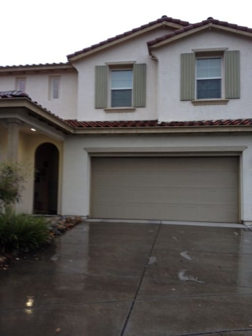 Rooms For Rent Oakdale Ca