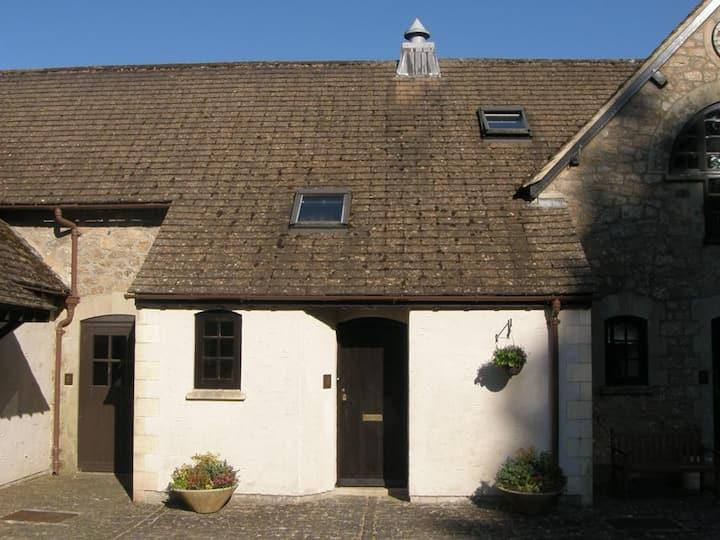 3 bedroom cottage -  Birch Tor