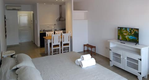 Apart Jujuy Suite Premium...