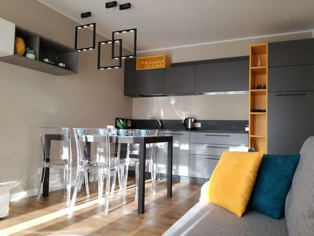 Casa Lu