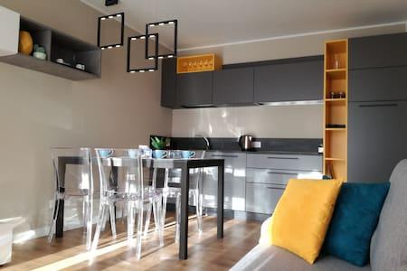 Casa Lu  CIPAT 022104-AT-298988