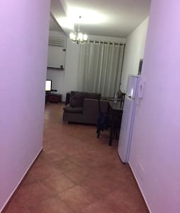 New Building Apartment - Vlorë