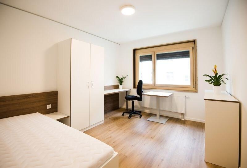 Gottlieben 2017: Die 20 Besten Ferienapartments In Gottlieben U2013 Airbnb,  Thurgau, Schweiz Great Ideas