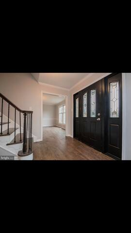 DE/Newark/Hockessin/big nice house /good area