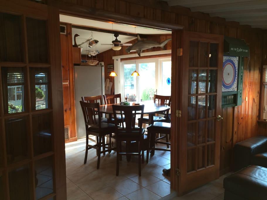 Rooms For Rent Little Egg Harbor