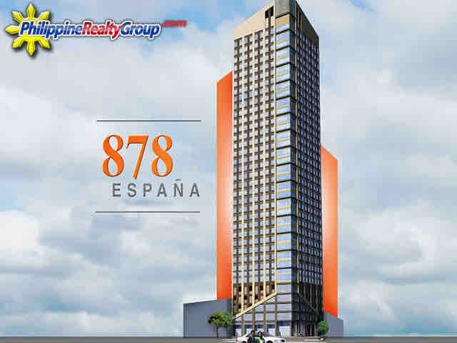878 España VISTA @Free Parking @2min walk from UST