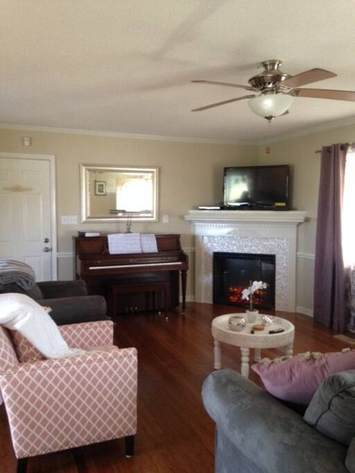 Rooms To Rent In Dudley Area
