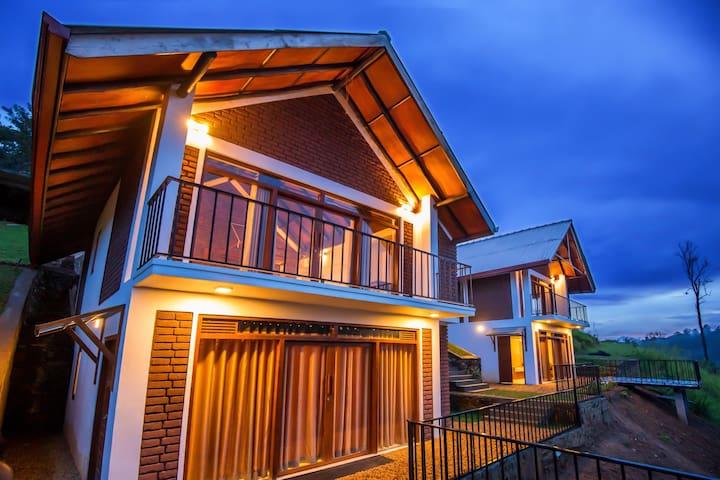 Dowa Elegance Resort