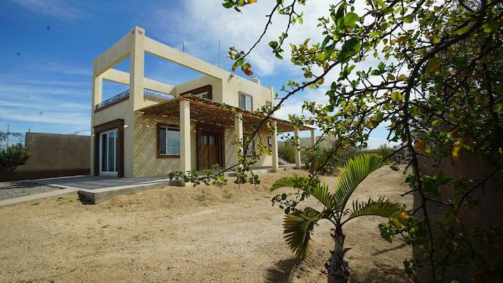 Casa Bella Baja - a wonderful place to relax!