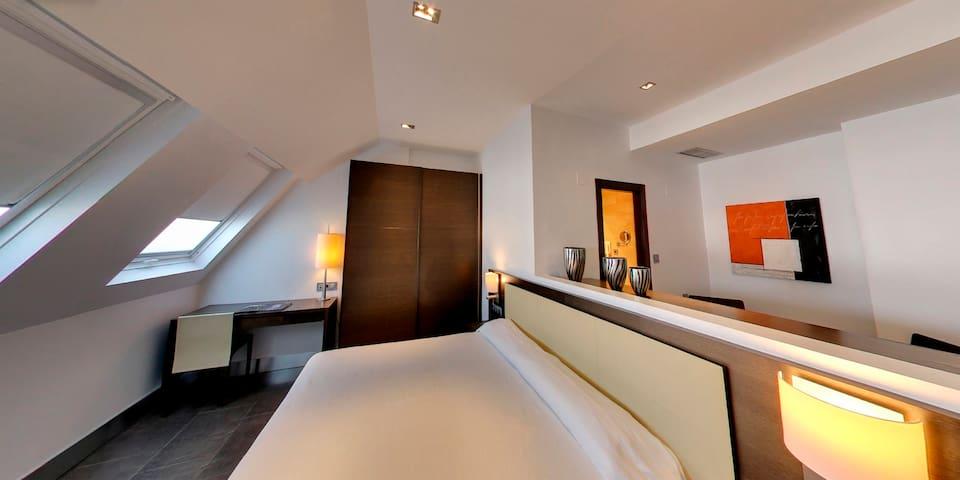 Hotel Hyltor - Archena - Muu