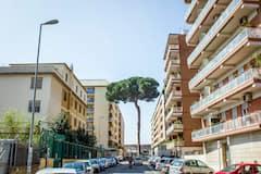 Bilde av Pigneto