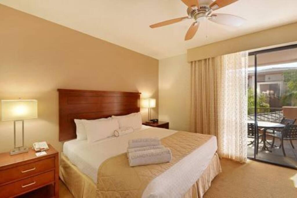 2br Aaa 4star Resort Pga Tpc Golf Villas For Rent In Scottsdale Arizona United States