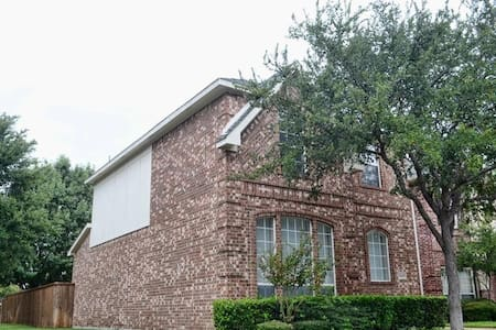 3 bedroom 2 bathroom cosy Home in Frisco - Frisco
