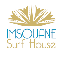 Imsouane User Profile