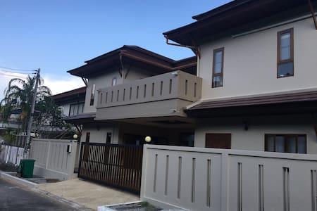 ANN Phuket Pool Villa I