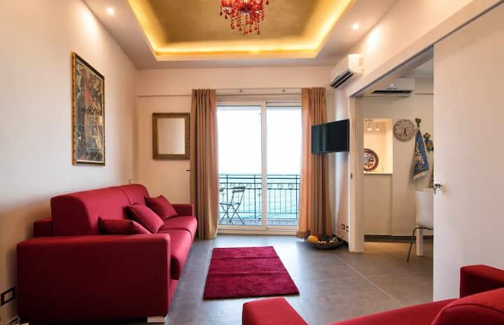A due passi - Luxury Apartment