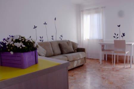 Apartment 39 - เวนิซ - อพาร์ทเมนท์