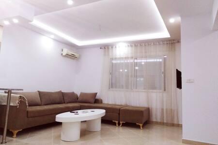 Appartement de charme à kélibia