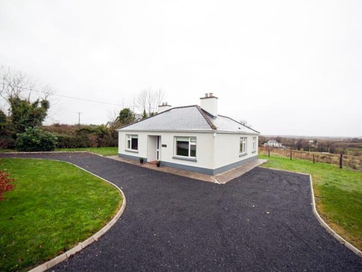Ballinlough, County Roscommon