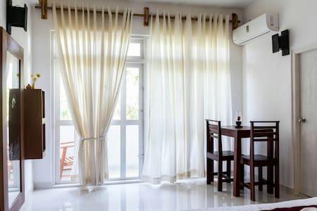 Colombo Cozy Mount place homestay - Colombo