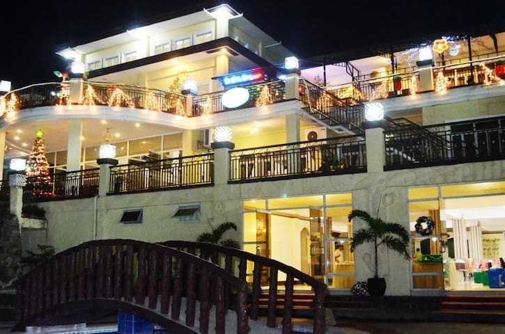 Good Location - Batangas - บ้าน