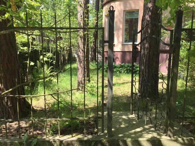 комната на 2 этаже в доме с отдельным входом - Svetlogorsk - House