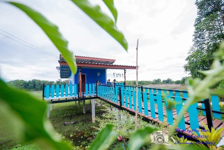 Ruan Napat Resort 02