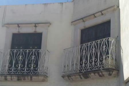 Departamento Jerez