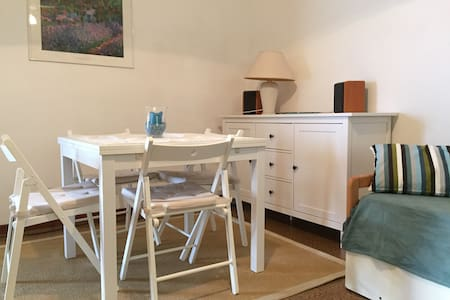 Love my home-accogliente appartamento Grado Pineta - Grado Pineta