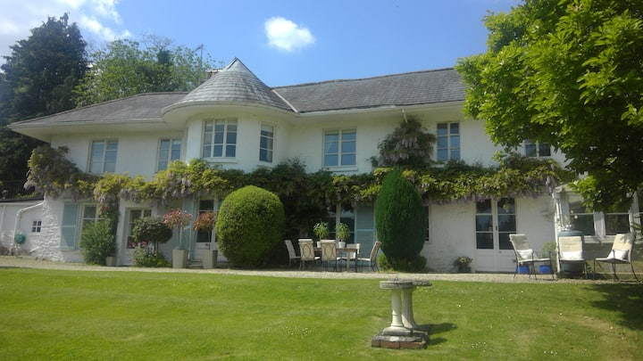 The Grove Freshford, discount for 3 nights or more