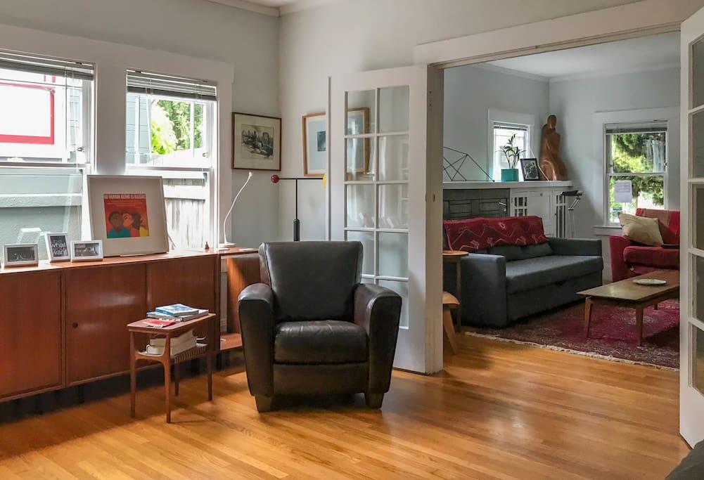 Largeflat Gr8reviews Berkeley Rockridge Bart2sf Apartments For Rent In Oakland California