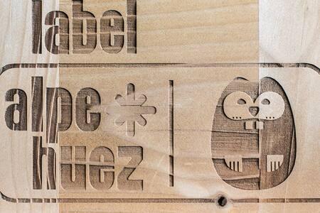 Jeux : Superbe appartement Label Alpe Huez 3* - Huez