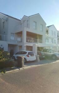 Welgevonden Estate Stellenbosch - House