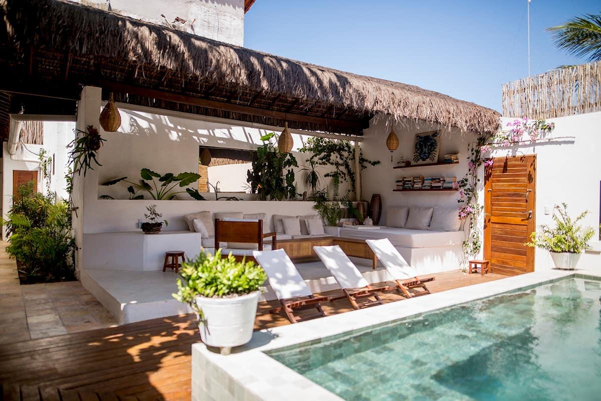 c7e5bb8b 5462 4714 bd0e 9c88398676f7 - Airbnb em Jericoacoara: 10 ideias de casas de temporada para se hospedar