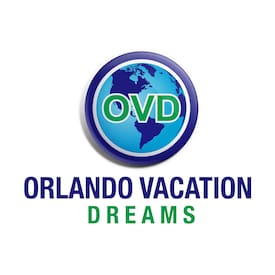 Orlando Vacation's profile photo