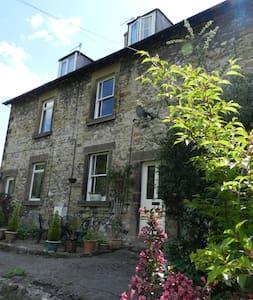 Primrose Cottage - Hus