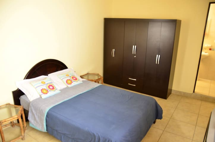 Apartments for rental  - Huanchaco - Pis