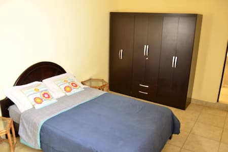 Apartments for rental  - Huanchaco