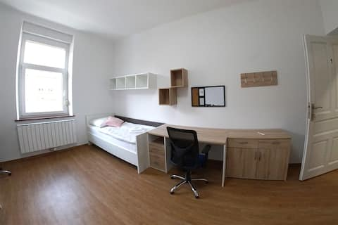 Maister Rooms Maribor - room 1/6