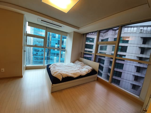 강남역 프리미엄 시티뷰하우스-Premium house in gangnam cityview