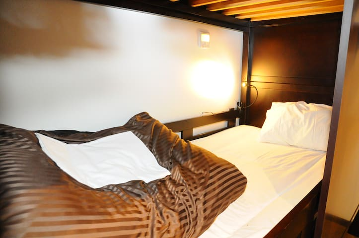 ★only for female/Namba station 5min/Hostel/7510