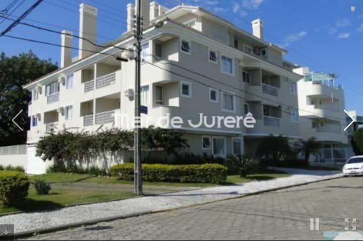 Apartment at Jurere Florianopolis