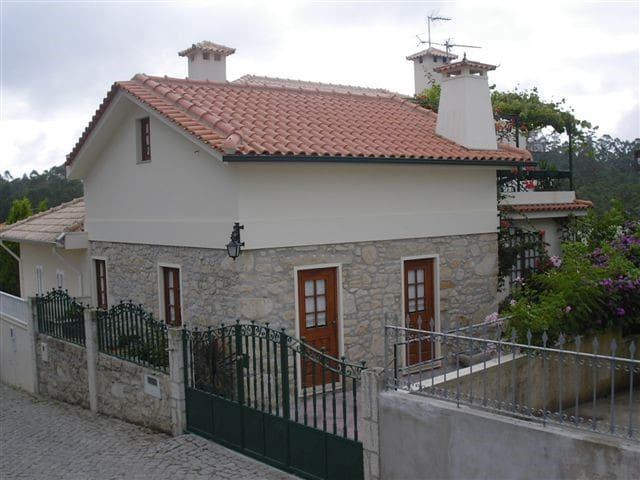 Casa LAURA - Touguinhó