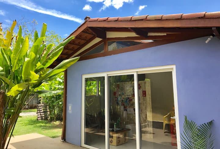 Estúdio do Aconchego - Cozy Studio