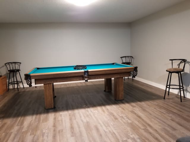 3 Bdrm Acreage Fort Macleod
