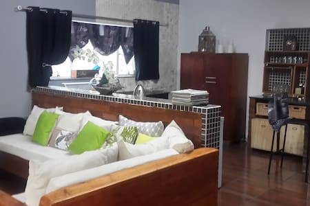 Top 20 Ga Rankuwa Zone 1 Vacation Rentals Vacation Homes
