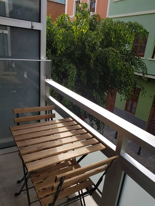 Nuevo las canteras 60m orilla 60m from the seaside apartamentos en alquiler en las palmas de - Apartamentos baratos en las canteras ...