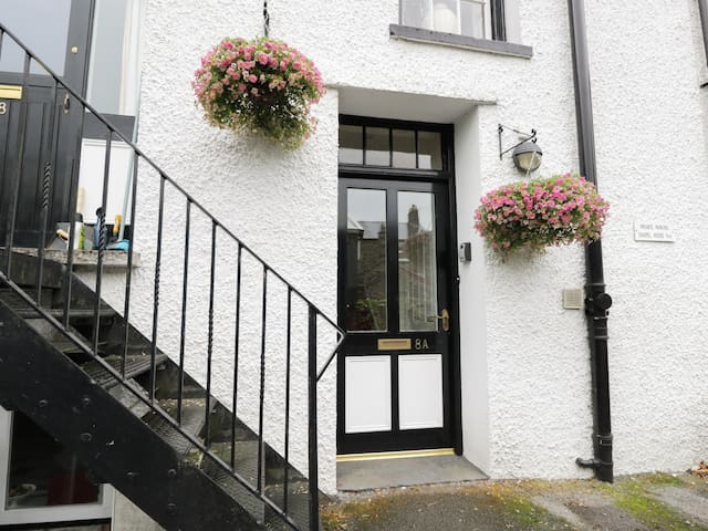 CHAPEL REST, family friendly in Bowness-On-Windermere, Ref 976960