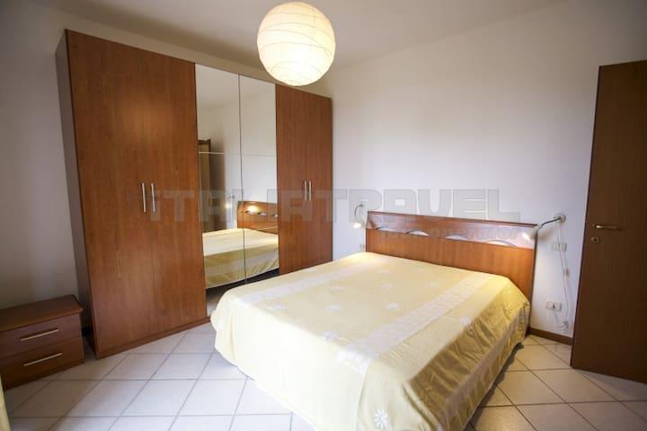 Bilo Vale - Campo nell'Elba - Apartment
