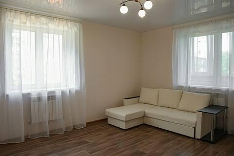 Comfort Apartmet Friends
